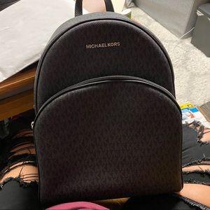 Michael Kors Abbey Bag